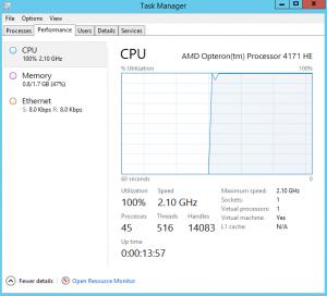 azure-processor