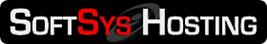 Web Hosting, VPS, Servers, Cloud, etc...