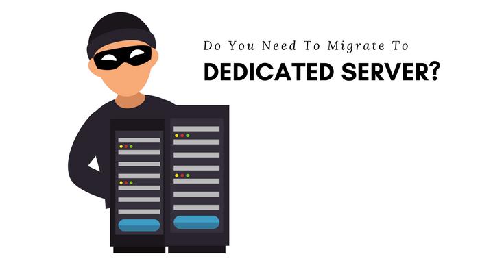 Dedicated Server Hosting Softsys