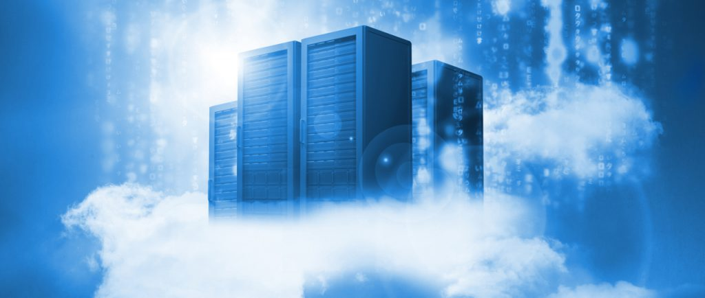 softsys cloud virtual servers