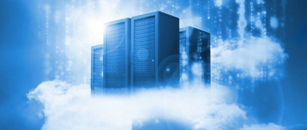 softsys cloud virtual servers