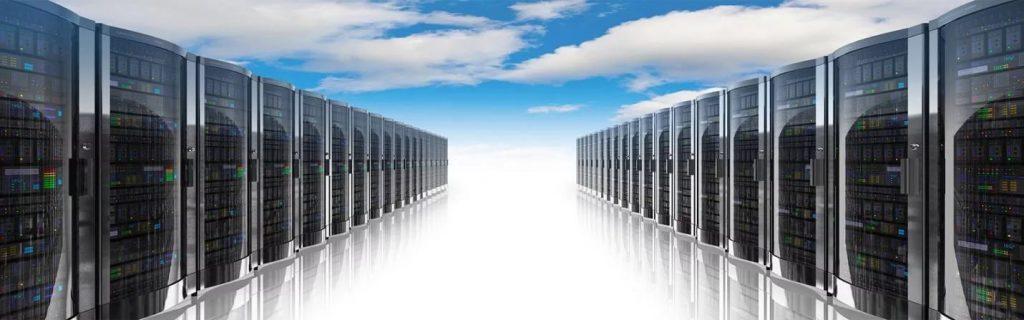 softsys cloud dedicated servers