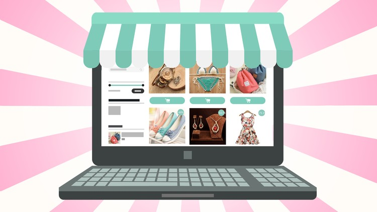Online Store On Softsys Hosting